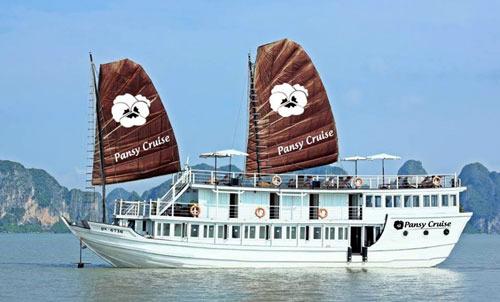 du-lich-du-thuyen-pansy-cruise-ha-long-03