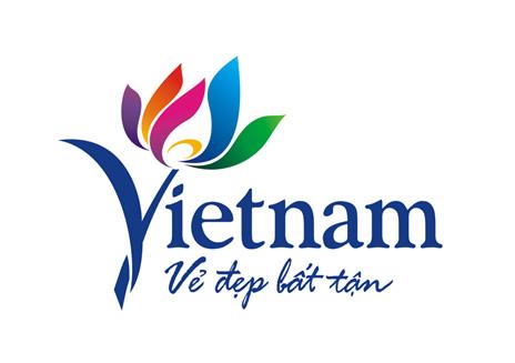 logo-va-slogan-xuc-tien-du-lich-viet-nam-o-trong-nuoc