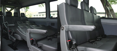noi-that-xe-du-lich-mercedes-sprinter