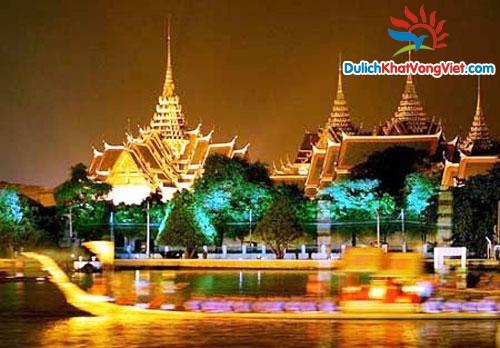 Bangkok-ThaiLan