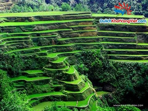 Cung-di-du-lich-Philippines