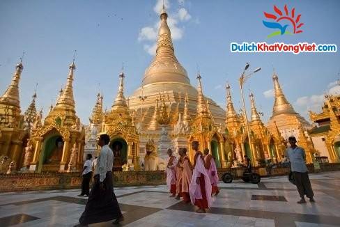 Du-Lich-myanmar