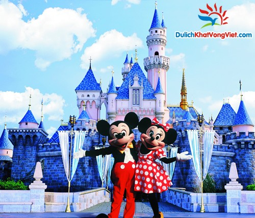Du-lich-Hong-Kong-Disney-Land