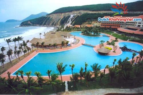 Vinpearl-Resort-Nha-Trang-9
