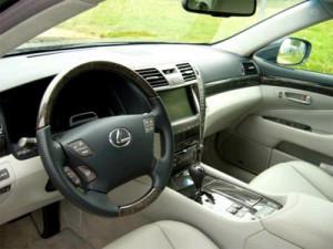 cabin-xe-lexus-ls460