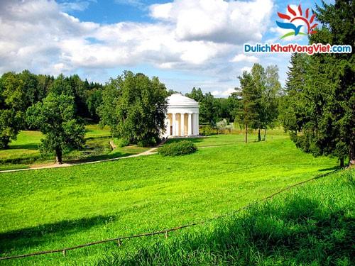 du-lich-pavlovsk