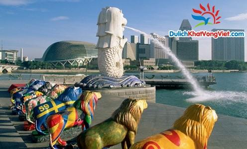 du-lich-singapore-malaysia-gia-re-16