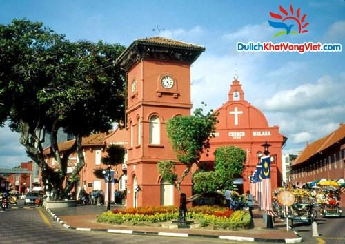 du-lich-singapore-malaysia-malacca