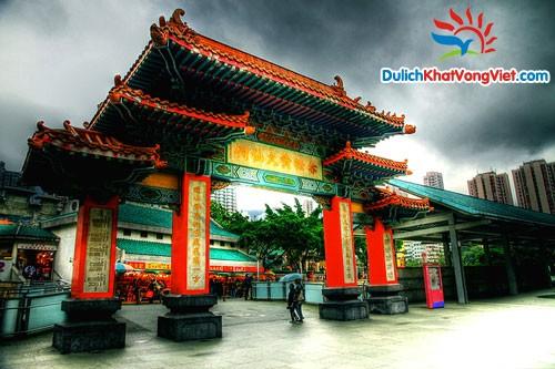 du-lich-wong-tai-sin