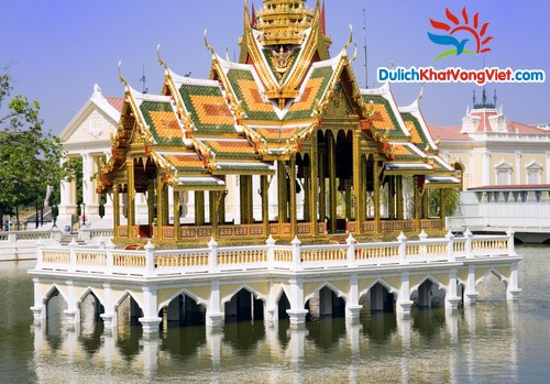 thailan2