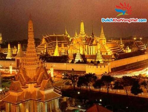 thailan5