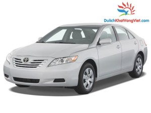 thue-xe-toyota-camry-4-cho