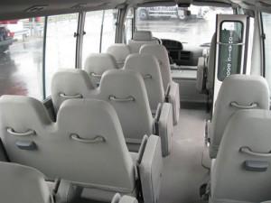 xe-toyota-coaster-01_06