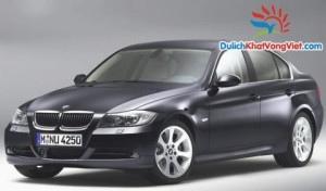 xe4cho-BMW325i