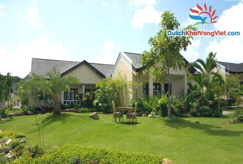 canh-quan-eden-resort-phu-quoc