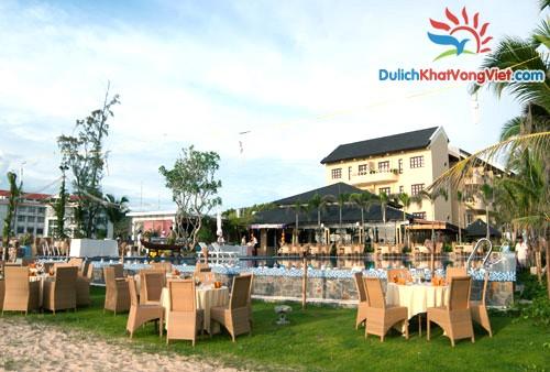 nha-hang-ngoai-troi-eden-resort-phu-quoc