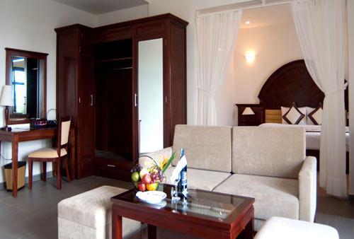 phong-suite-eden-resort-phu-quoc