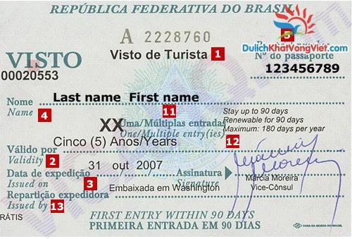 visa-brazil_01