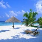 Đà Nẵng sở hữu những bãi biển đẹp và quyến rũĐà Nẵng sở hữu những bãi biển đẹp và quyến rũ