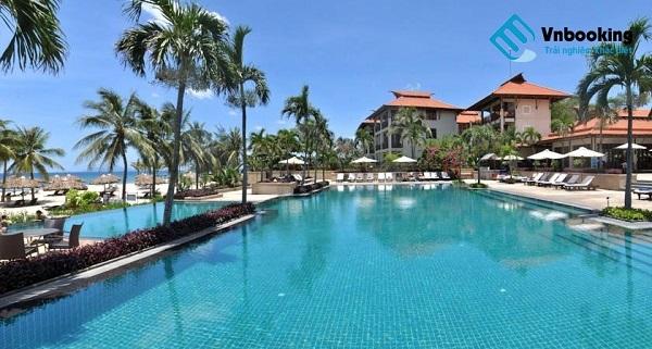 Furama -Resort -Da- Nang3