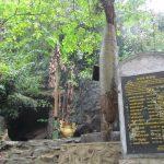 Hang Tám Cô nơi ghi dấu chiến công của 8 nữ thanh niên xung phong